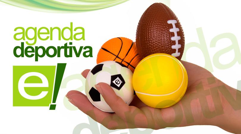 agenda_deportiva_eco1