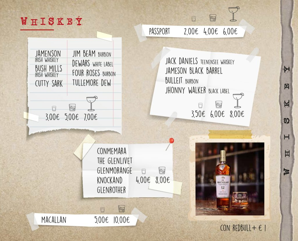 http://irishpubvalencia.com/wp-content/uploads/2021/05/red-lion_cocktails_web_page-0003-1024x827.jpg